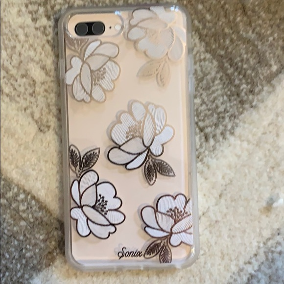 official photos 2e79a aacec iPhone XS Max Sonix Protective Case w/ Warranty!